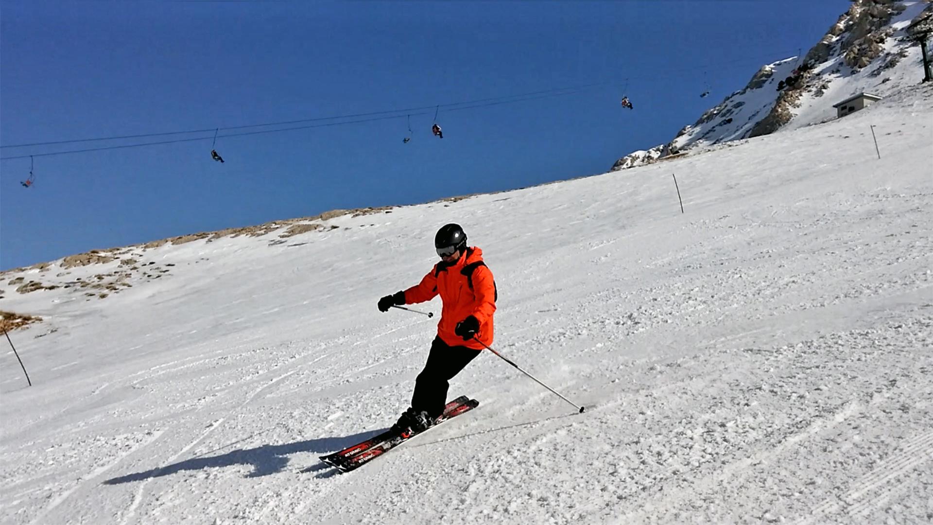 <p>Bu yazıda doğru kayak boyunu seçmeniz için size yardımcı olacak güncel bilgileri paylaşıyorum.</p>