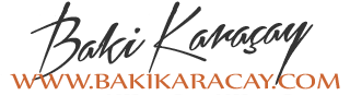 BakiKaracay.com