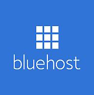 bluehost-indirimli-sunucu-hosting-domain.png